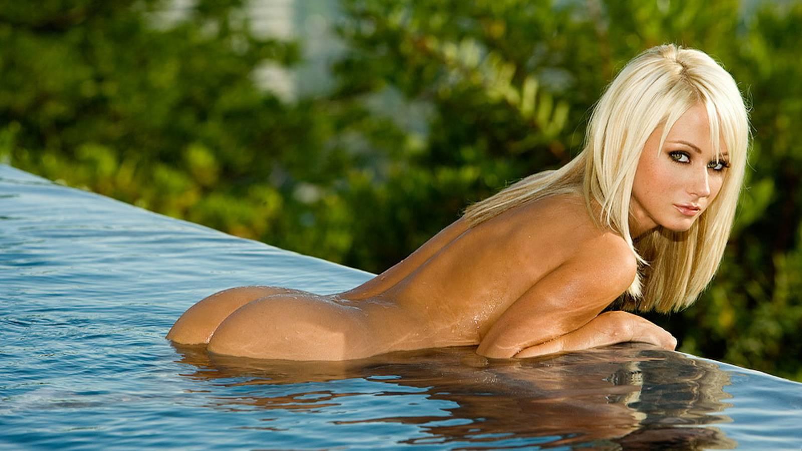 Смотреть бесплатно фото девушек голыша 20 фотография
